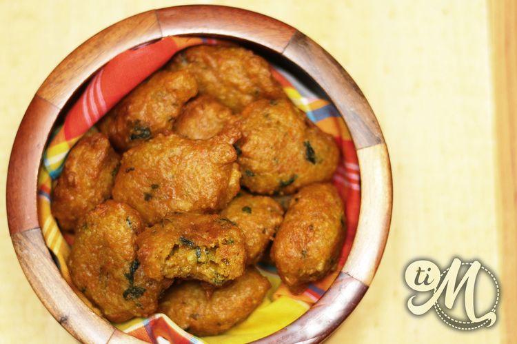 timolokoy-accras-legumes-cumint-12