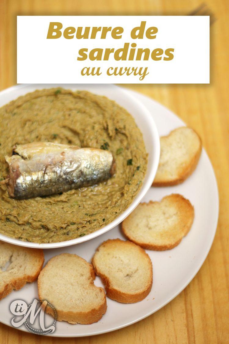 timolokoy-beurre-sardines-curry-11