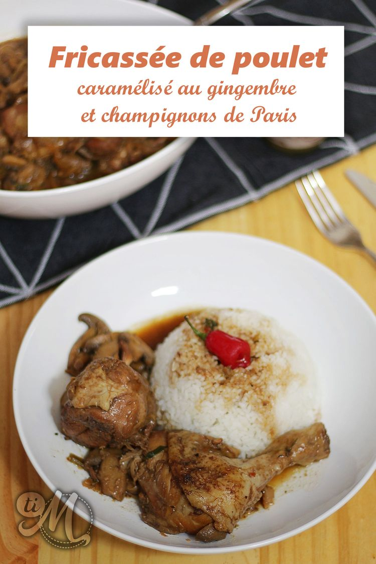 timolokoy-fricassee-poulet-caramelise-gingembre-champignons-05