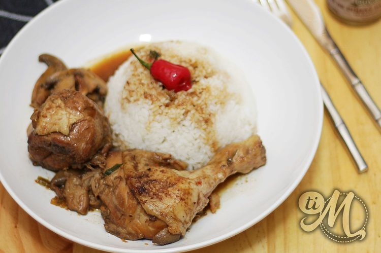 timolokoy-fricassee-poulet-caramelise-gingembre-champignons-06