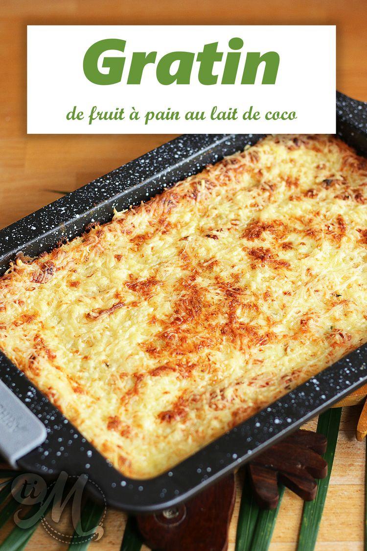 timolokoy-gratin-fruit-a-pain-lait-de-coco-02