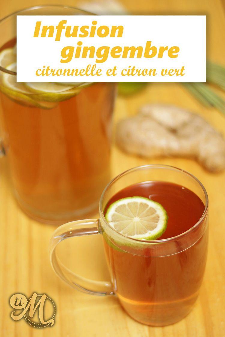 timolokoy-infusion-gingembre-citronnelle-citron-vert-13