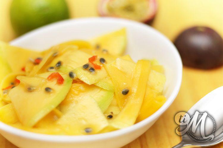 timolokoy-kalawang-mangues-fruit-passiont-12