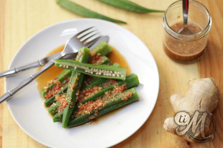 timolokoy-salade-calous-gingembre-soja-06