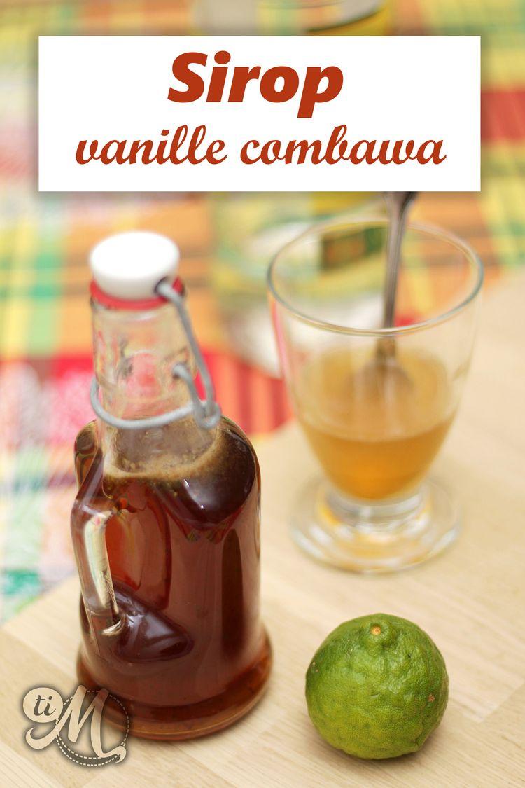 timolokoy-sirop-vanille-combawa-04