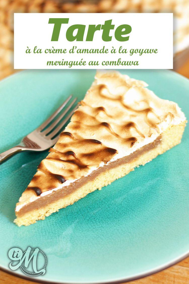 timolokoy-tarte-amande-goyave-meringuee-combawa-01