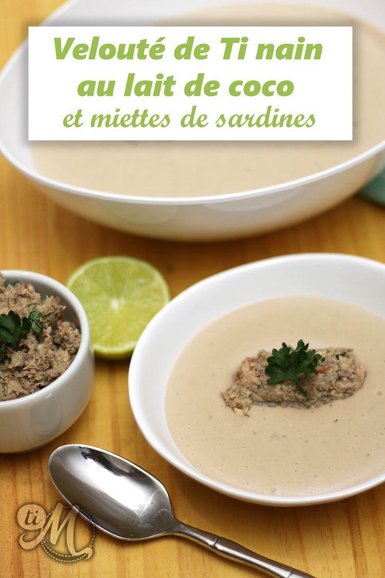 timolokoy-veloute-ti-nain-lait-coco-miettes-sardines-32