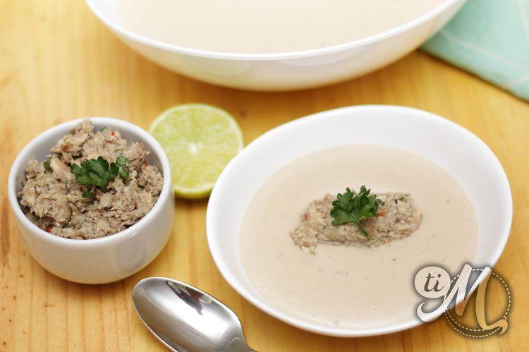 timolokoy-veloute-ti-nain-lait-coco-miettes-sardines-37