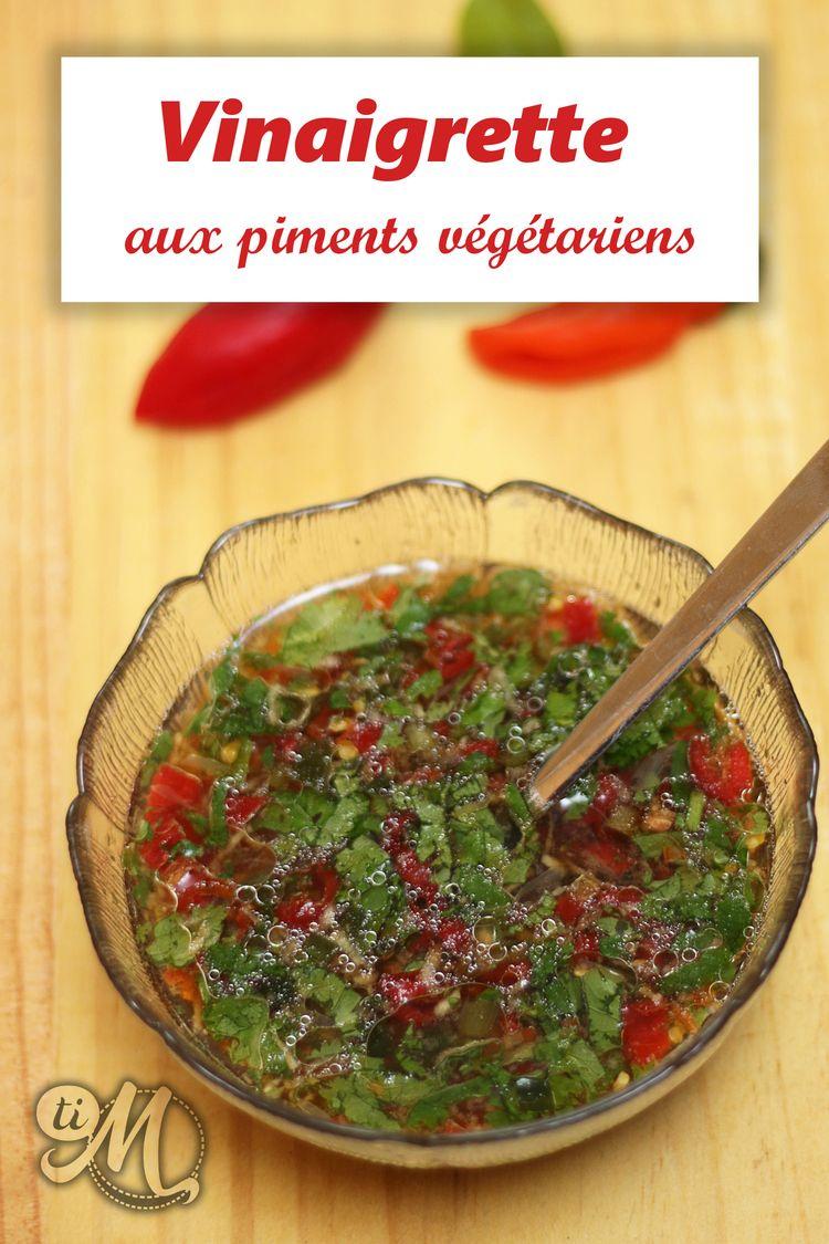 timolokoy-vinaigrette-piments-vegetariens-07