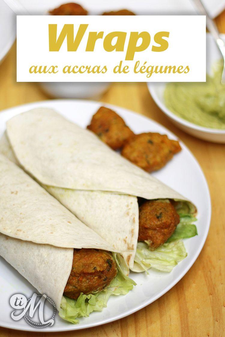 timolokoy-wrap-accras-legumes-16
