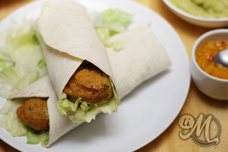 timolokoy-wrap-accras-legumes-20