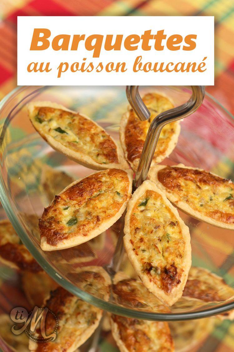 timolokoy-barquette-au-poisson-boucane-14
