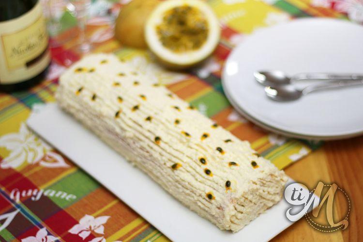 timolokoy-buche-passion-chocolat-blanc-21