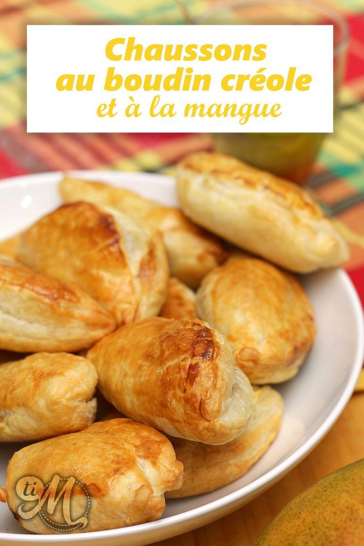 timolokoy-chaussons-boudin-creole-mangue-15