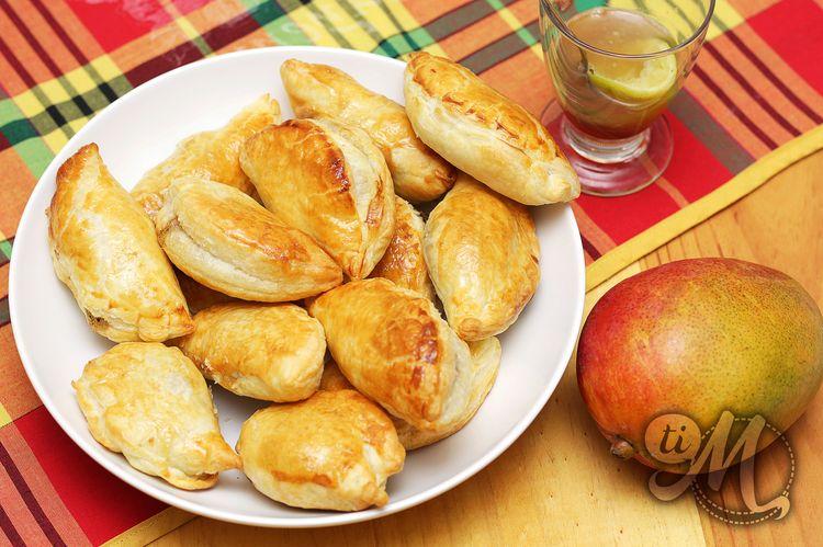 timolokoy-chaussons-boudin-creole-mangue-19