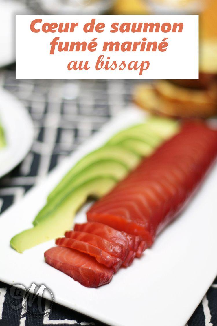 timolokoy-coeur-saumon-fume-marine-bissap-12