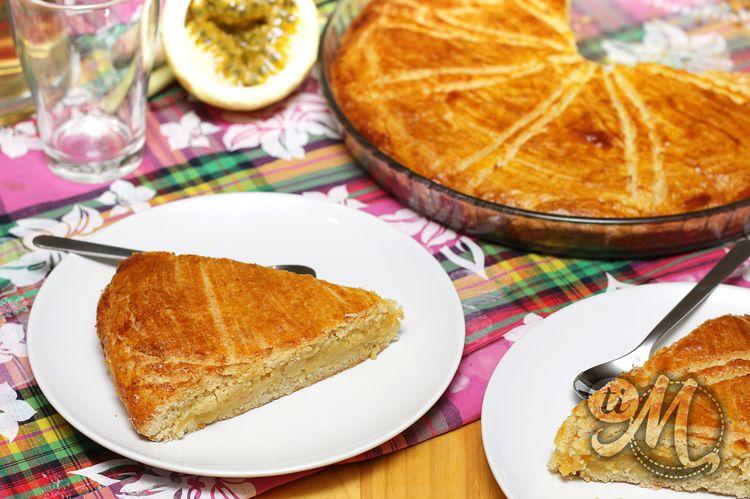 timolokoy-galette-creole-citronnelle-passion-curd-33