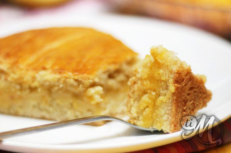 timolokoy-galette-creole-citronnelle-passion-curd-34