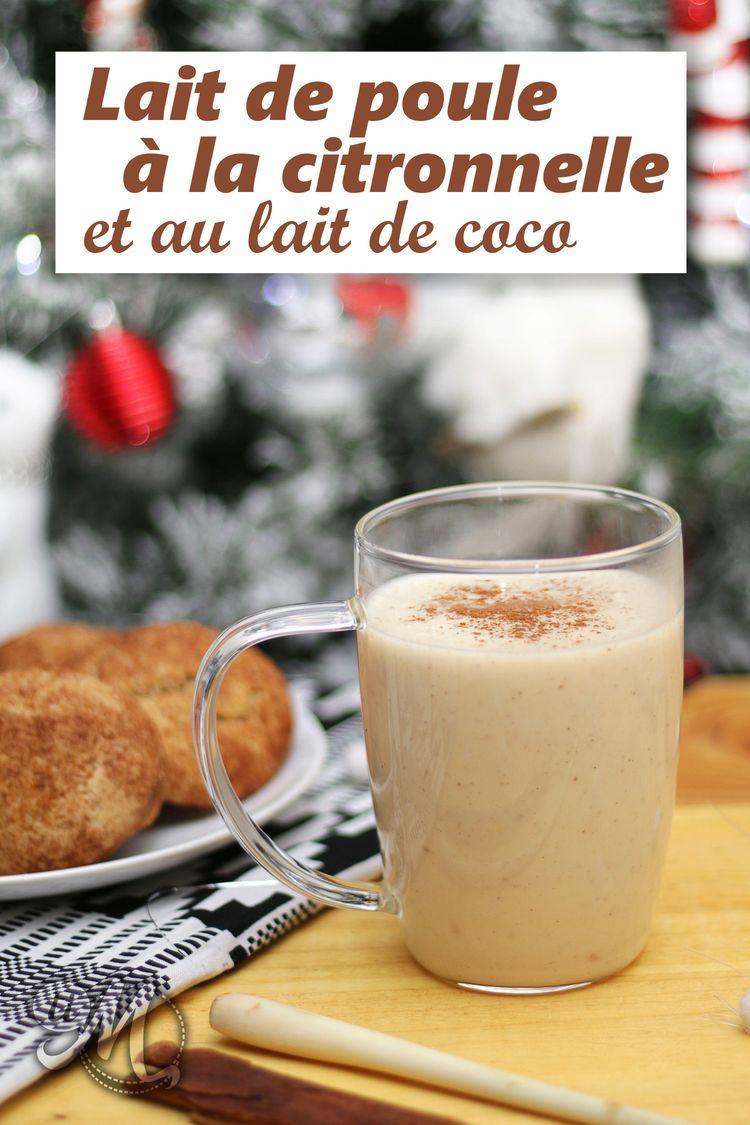 timolokoy-lait-de-poule-citronnelle-lait-de-coco-08