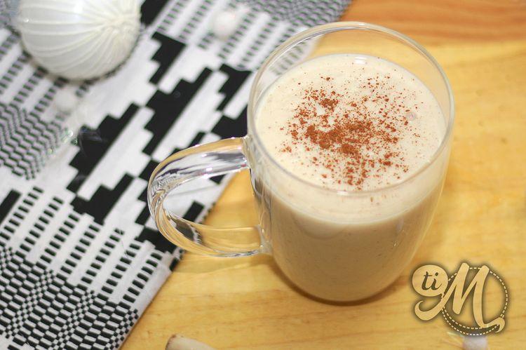 timolokoy-lait-de-poule-citronnelle-lait-de-coco-12