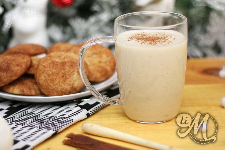 timolokoy-lait-de-poule-citronnelle-lait-de-coco-13