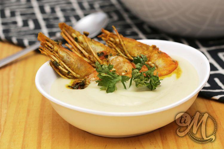 timolokoy-veloute-fruit-a-pain-ouassous-sautes-curry-12