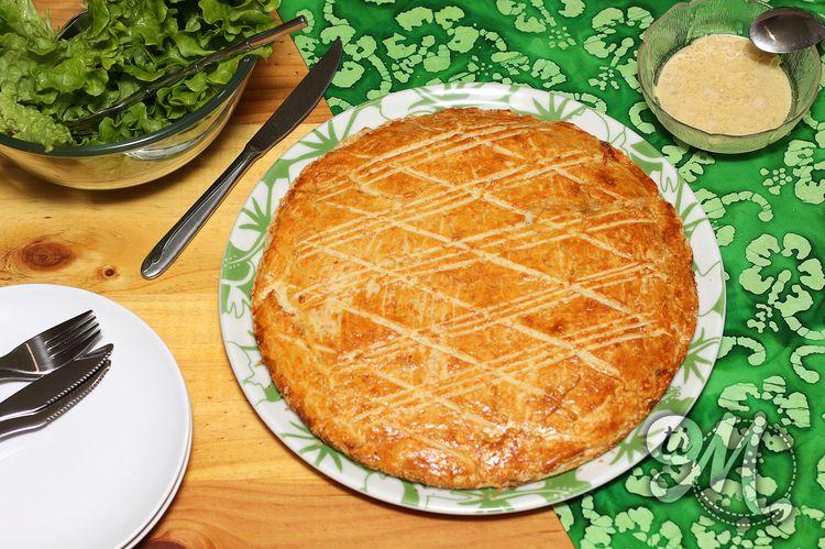 timolokoy-galette-creole-salee-poulet-boucane-25
