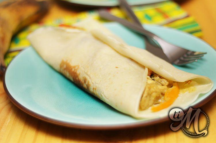 timolokoy_crepes-farine-coco-poulet-curry-banane-plantain-17