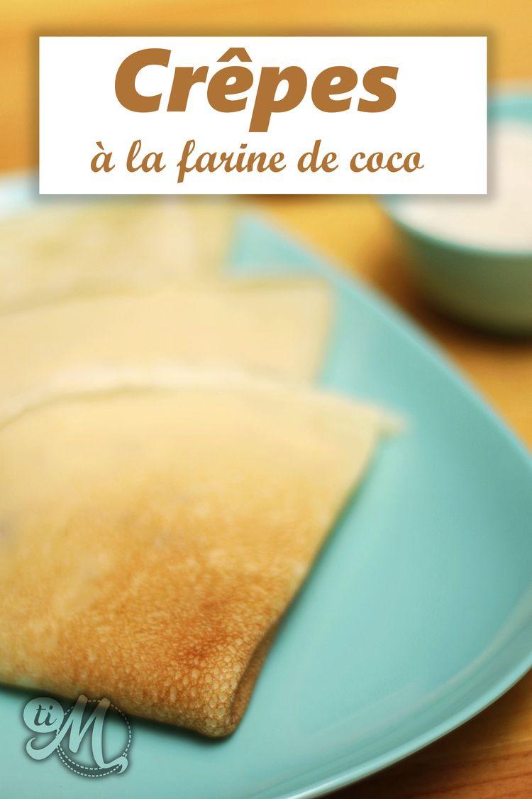 timolokoy_crepes-farine-de-coco-09
