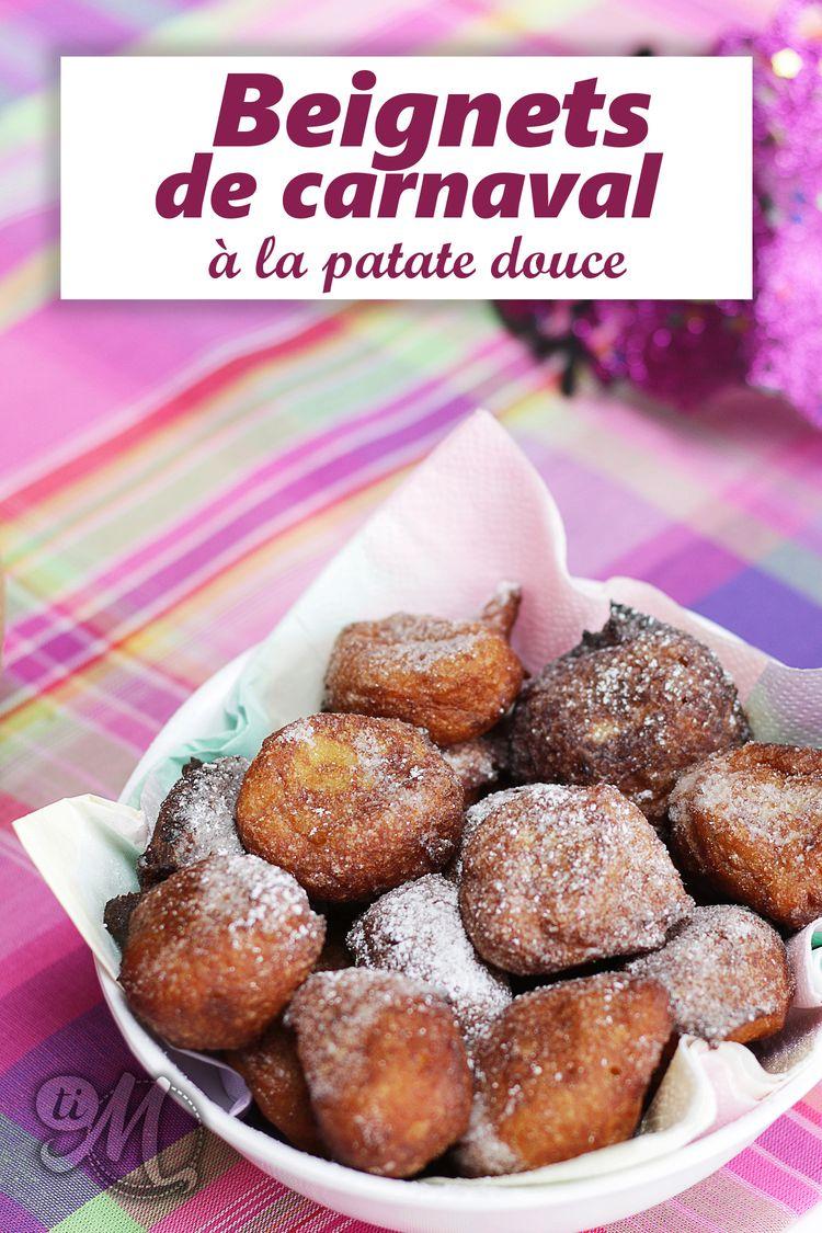 timolokoy-beignets-de-carnaval-patate-douce-13
