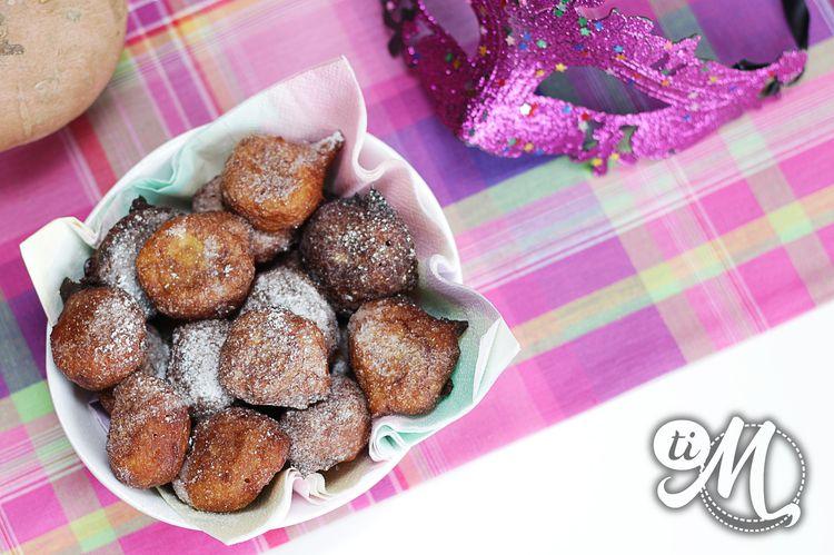 timolokoy-beignets-de-carnaval-patate-douce-15