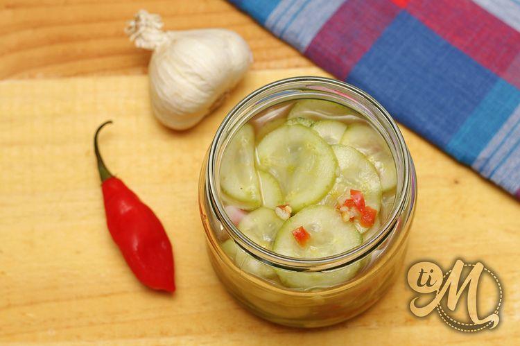 timolokoy-concombre-aigre-doux-16