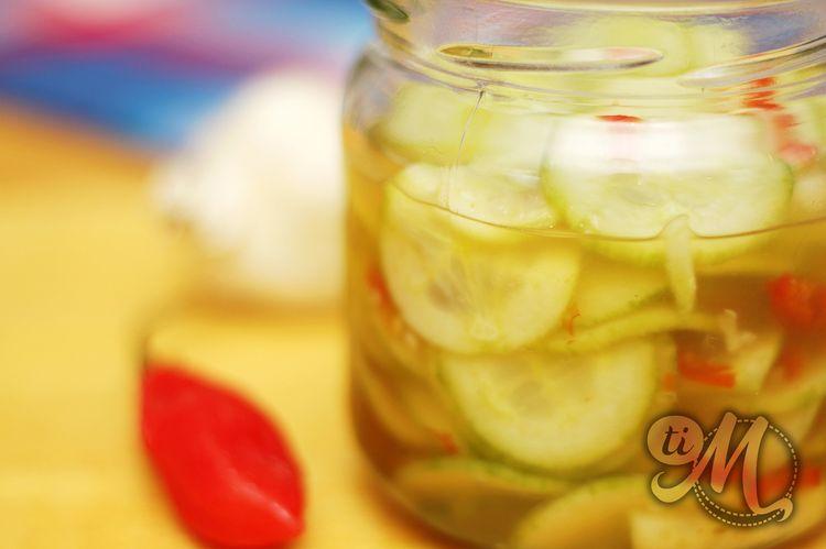 timolokoy-concombre-aigre-doux-20