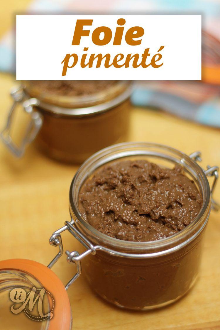 timolokoy-foie-pimente-25