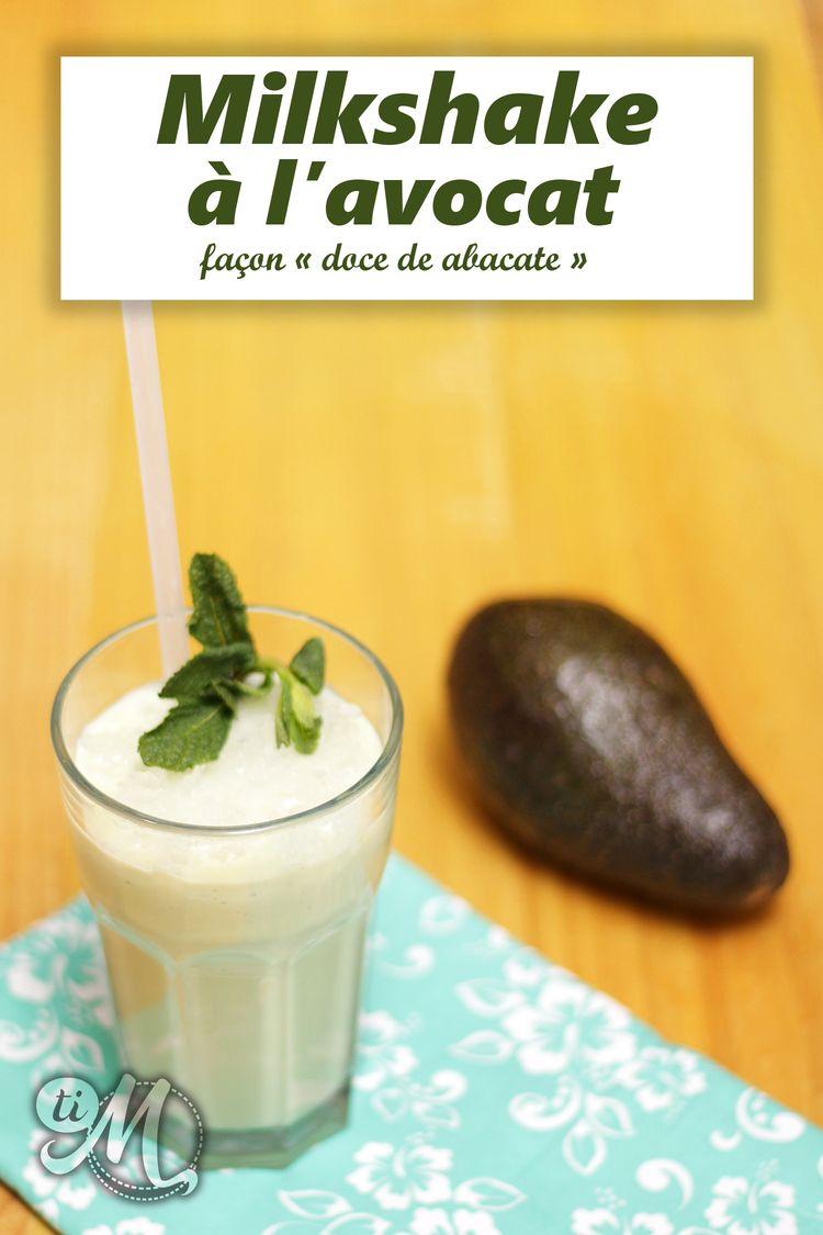 timolokoy-milkshake-avocat-doce-de-abacate-06