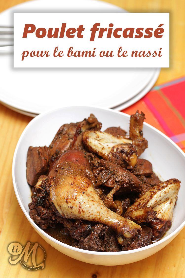 timolokoy-poulet-fricasse-bami-nassi-11