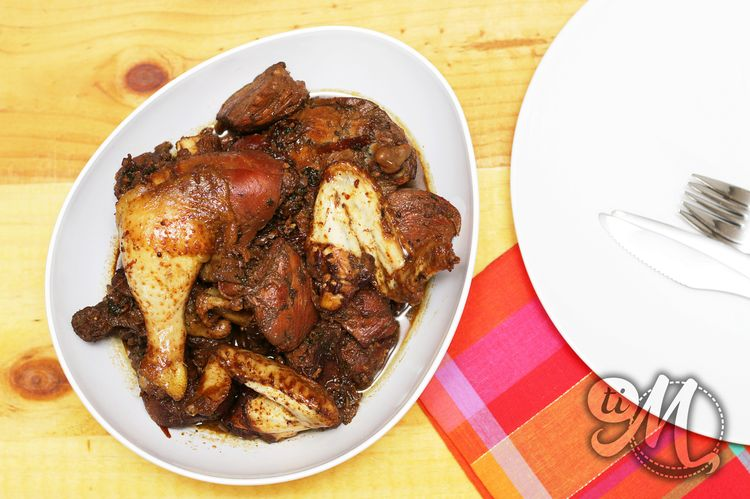 timolokoy-poulet-fricasse-bami-nassi-21