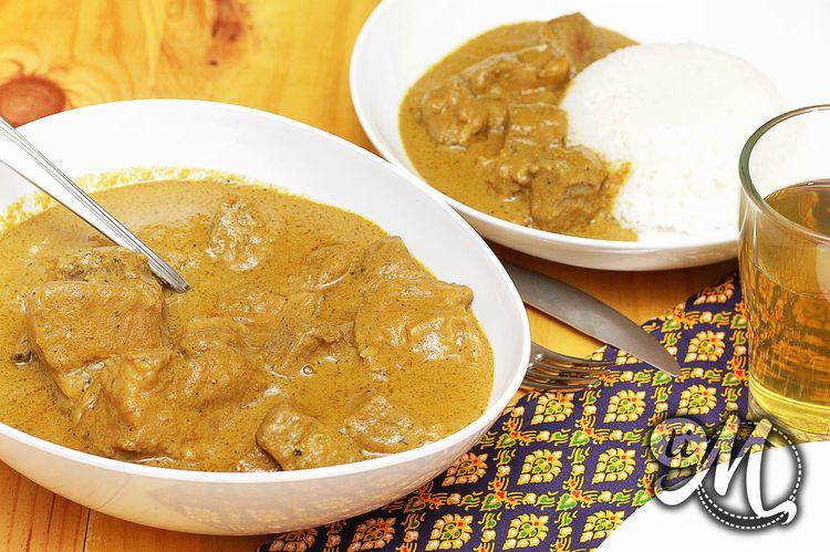 timolokoy-curry-porc-massaman-07