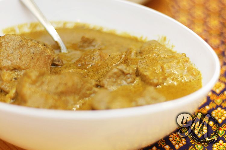 timolokoy-curry-porc-massaman-13