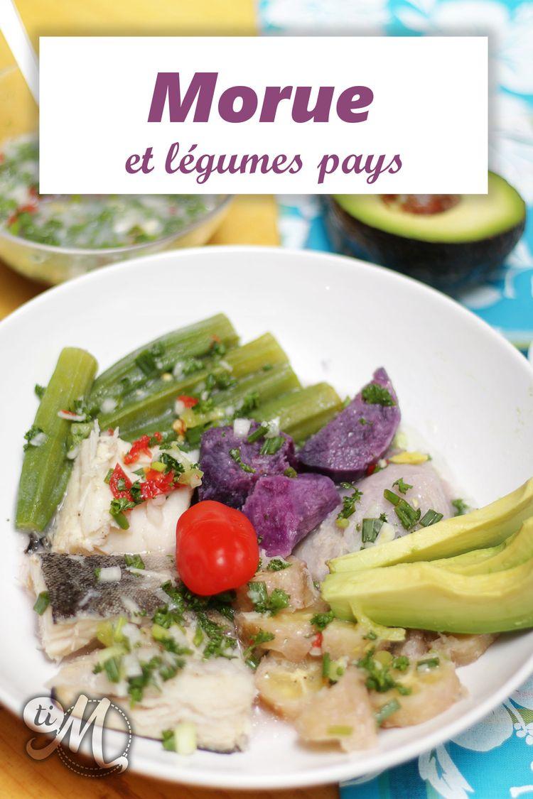 timolokoy-morue-legumes-pays-11