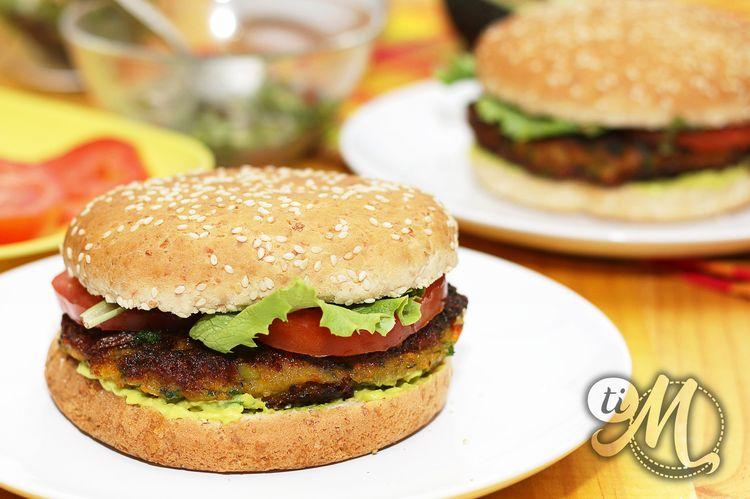 timolokoy-hamburger-steack-daccras-11