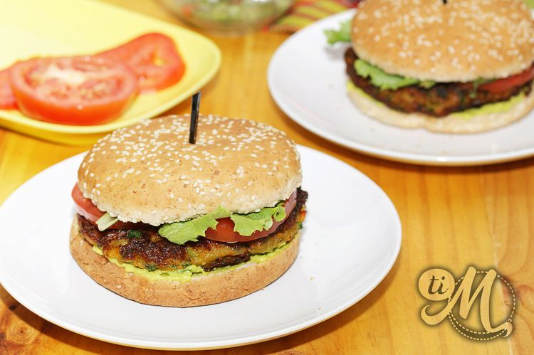 timolokoy-hamburger-steack-daccras-15