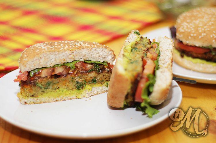 timolokoy-hamburger-steack-daccras-27
