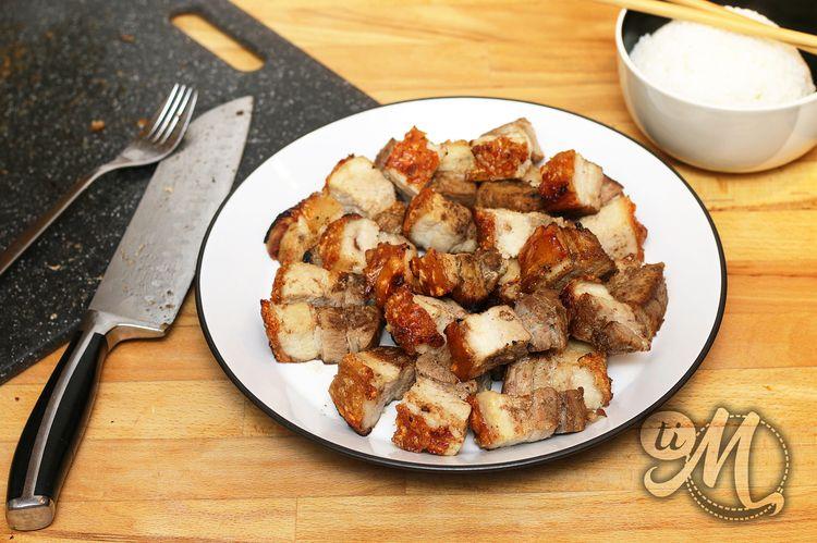 timolokoy-porc-croustillant-40
