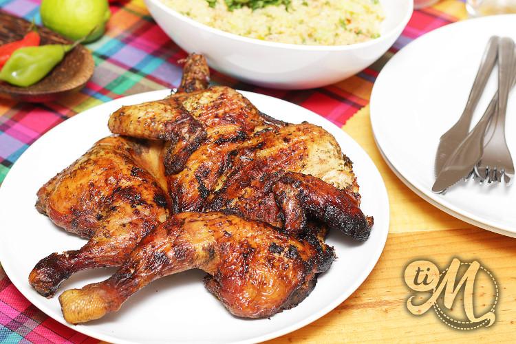 timolokoy-poulet-boucane-20