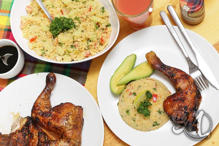 timolokoy-poulet-boucane-25