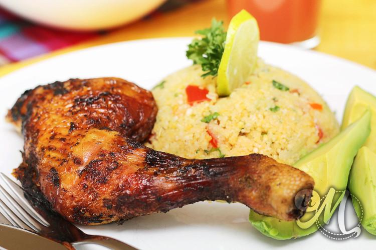 timolokoy-poulet-boucane-26