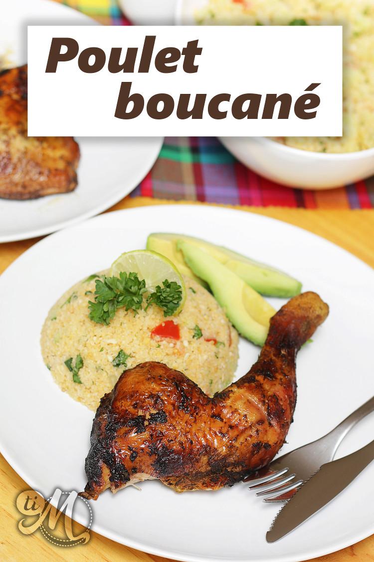 timolokoy-poulet-boucane-30