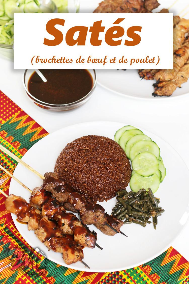 timolokoy-sates-brochettes-boeuf-poulet-16