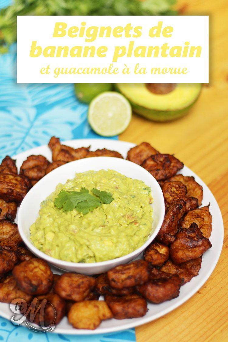 timolokoy-beignets-banane-plantaint-guacamole-morue-08